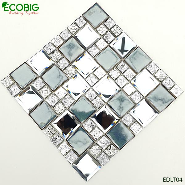 EDLT04