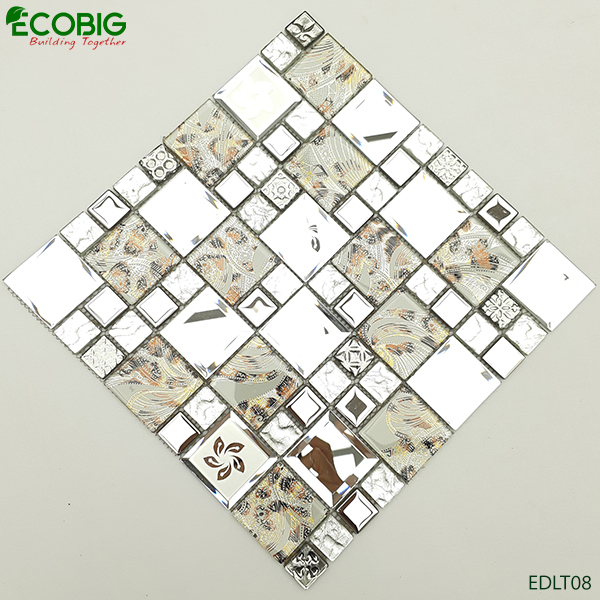 EDLT08