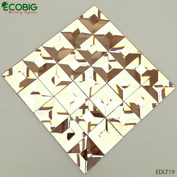 EDLT19